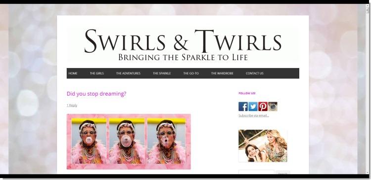 www.swirlsandtwirls.com.au