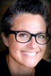 Gold Coast writer blogger copywriter Nicole Fox Noble