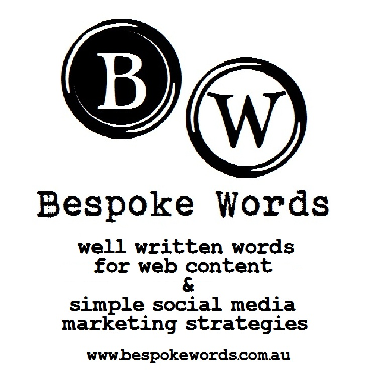 copywriting social media websites