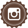 Dear Parents – why is your child on Instagram…?